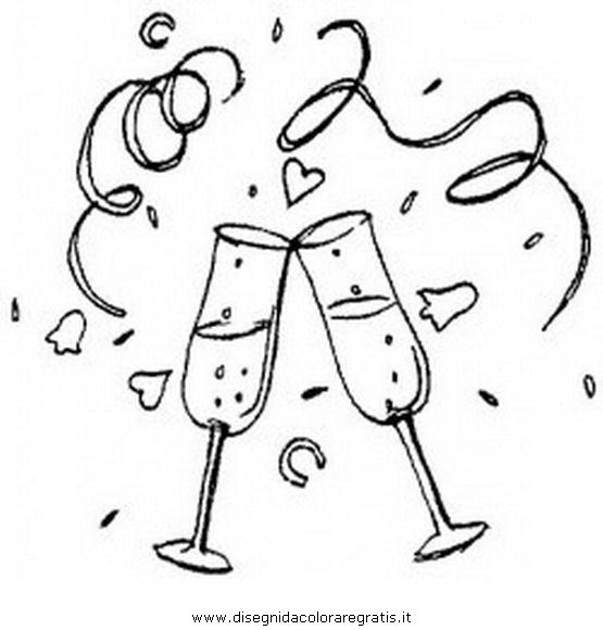festivita/capodanno/spumante_champagne_5.JPG