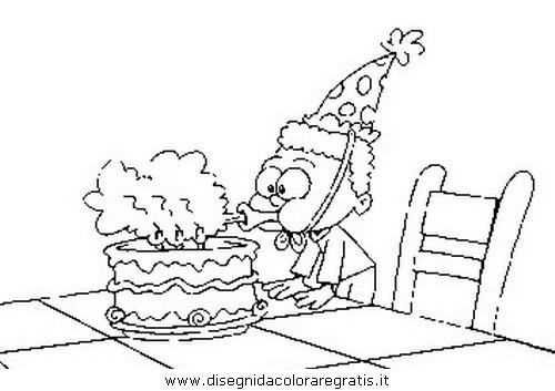 festivita/compleanno/bimbi_bambine_038.JPG