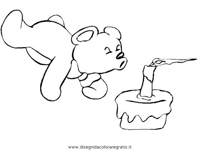 festivita/compleanno/compleanno_10.JPG