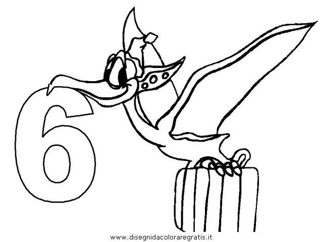 festivita/compleanno/compleanno_14.JPG