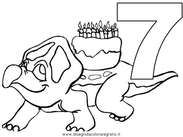festivita/compleanno/compleanno_15.JPG