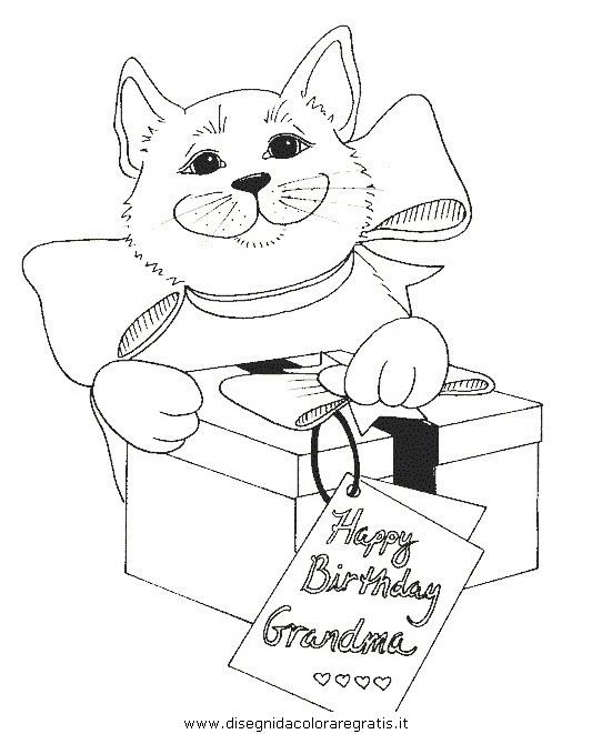 festivita/compleanno/compleanno_17.JPG