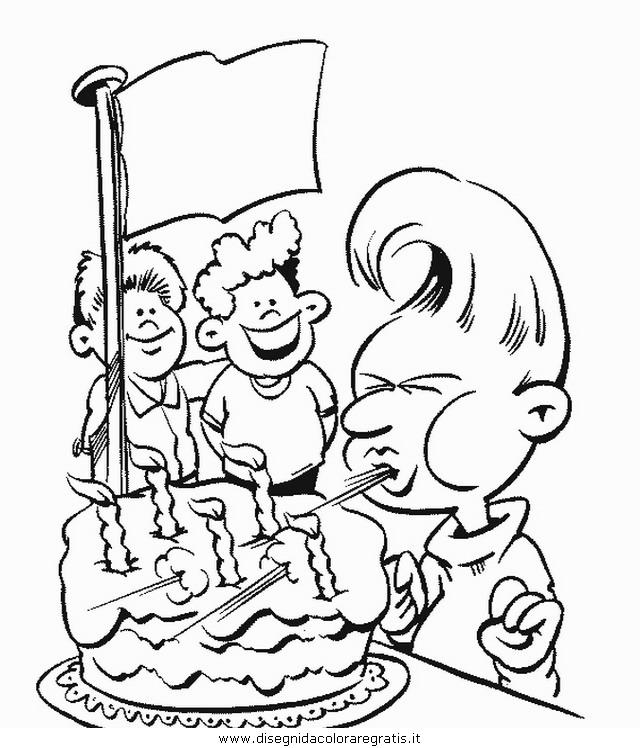 festivita/compleanno/compleanno_21.JPG