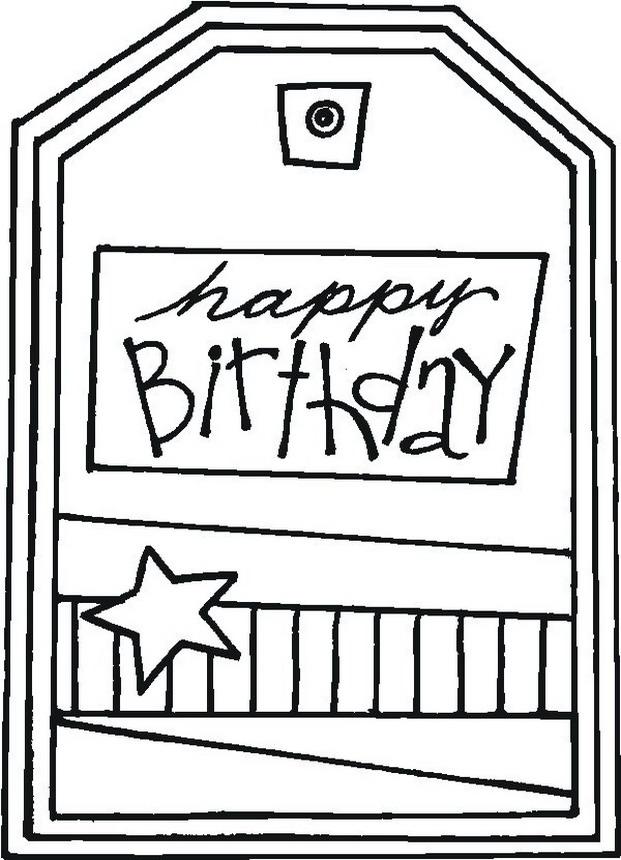 festivita/compleanno/compleanno_25.jpg