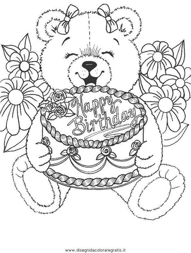 festivita/compleanno/compleanno_26.JPG