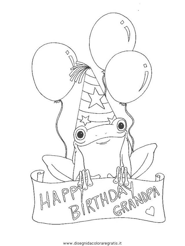 festivita/compleanno/compleanno_27.JPG