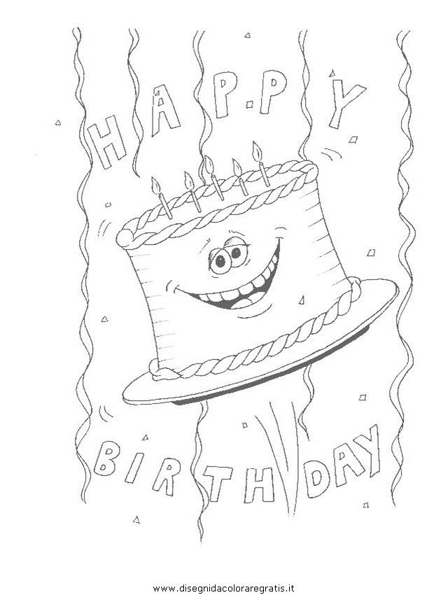 festivita/compleanno/compleanno_28.JPG
