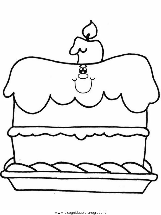 festivita/compleanno/compleanno_29.JPG
