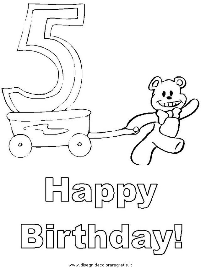 festivita/compleanno/compleanno_30.JPG