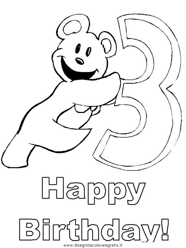 festivita/compleanno/compleanno_32.JPG