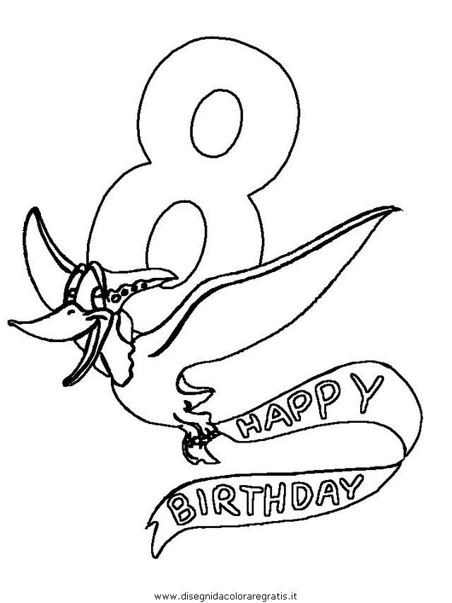 festivita/compleanno/compleanno_40.JPG