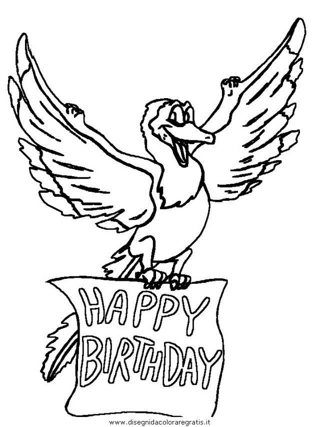 festivita/compleanno/compleanno_41.JPG