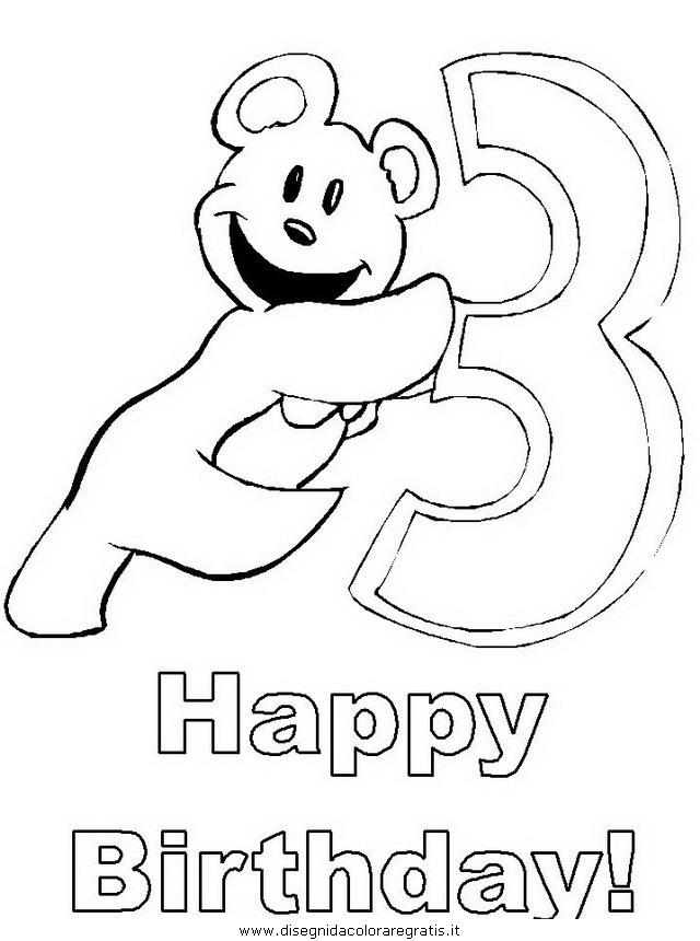 festivita/compleanno/compleanno_44.JPG