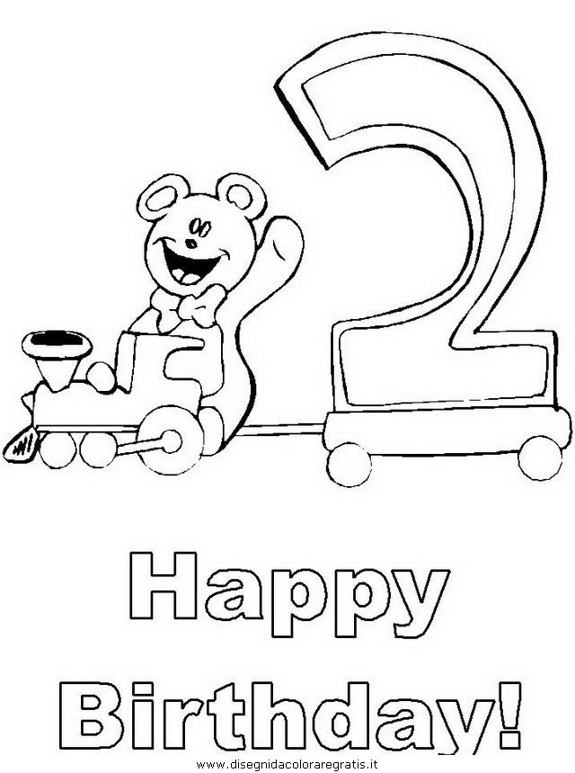 festivita/compleanno/compleanno_45.JPG