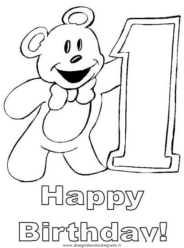 festivita/compleanno/compleanno_46.JPG
