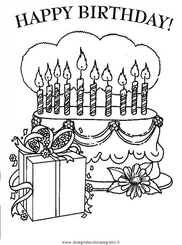 festivita/compleanno/compleanno_50.JPG