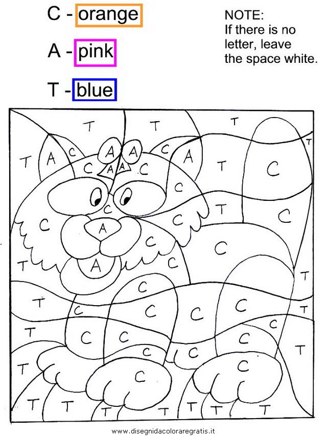 giochi/coloralettere/gioco_colora_07.JPG
