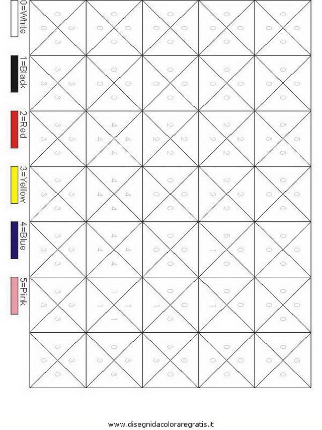 giochi/colorapuntini/disegni_nascosti_03.JPG