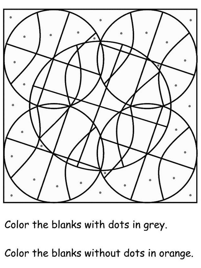 giochi/colorapuntini/gioco_colora_11.JPG