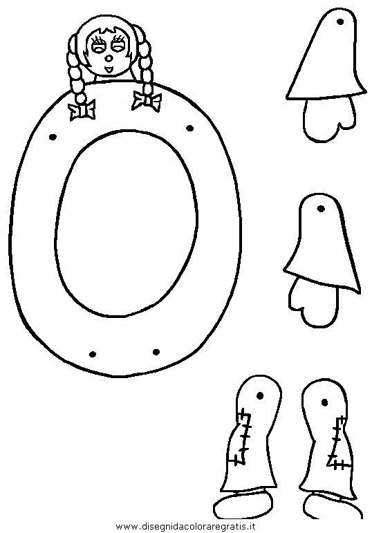 giochi/costruiscioggetti/Olimpia.JPG