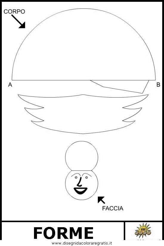giochi/costruiscioggetti/angelo.JPG