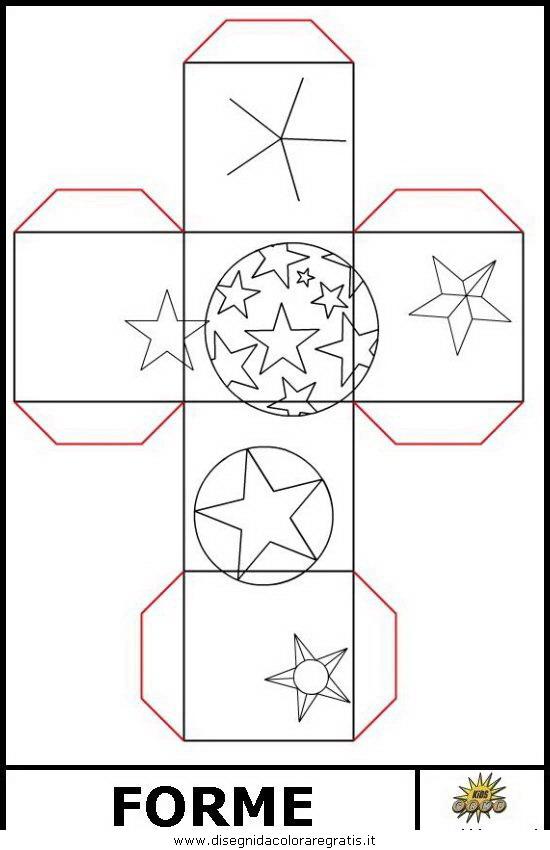 giochi/costruiscioggetti/cubo.JPG