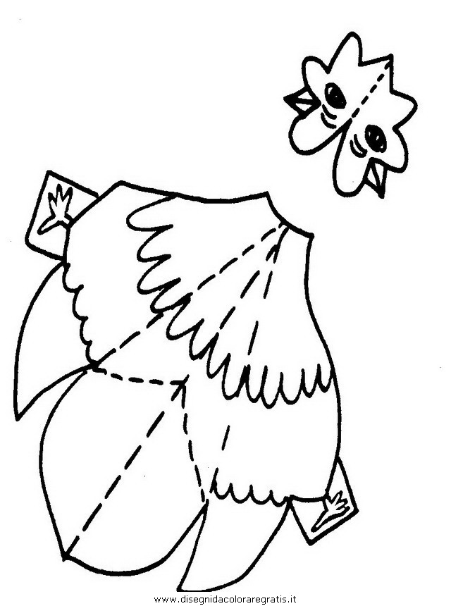 giochi/costruiscioggetti/gallina.JPG