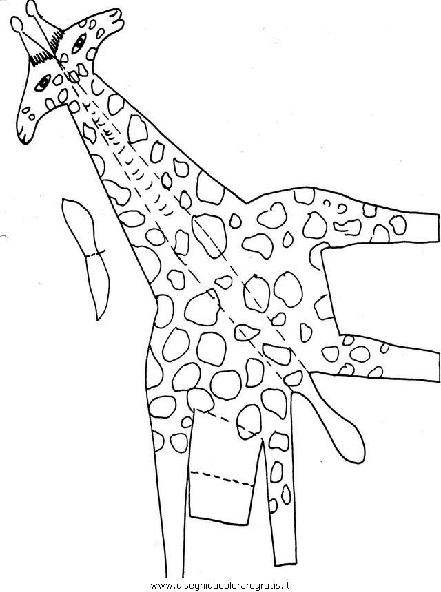 giochi/costruiscioggetti/giraffa.JPG