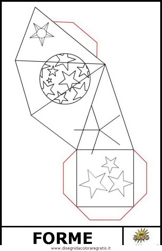 giochi/costruiscioggetti/piramide.JPG