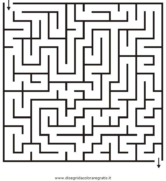 giochi/labirinti/labirinto_18.JPG