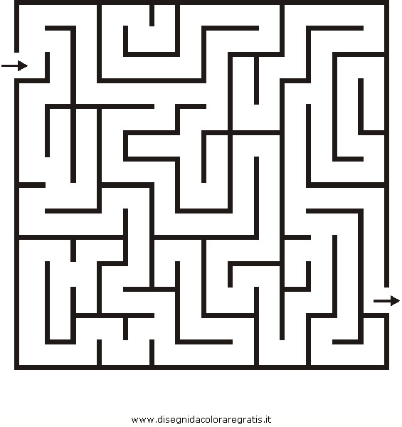 giochi/labirinti/labirinto_21.JPG