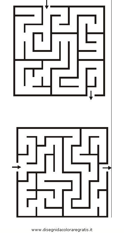 giochi/labirinti/labirinto_22.JPG