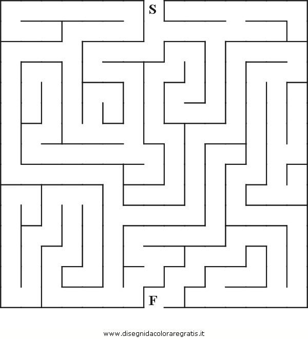 giochi/labirinti/labirinto_26.JPG