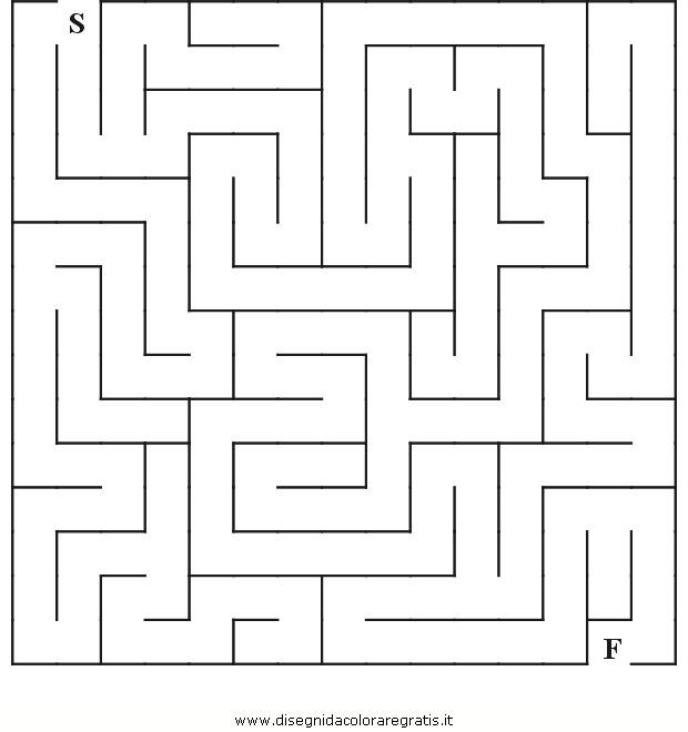 giochi/labirinti/labirinto_27.JPG