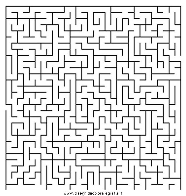 giochi/labirinti/labirinto_difficile_01.JPG