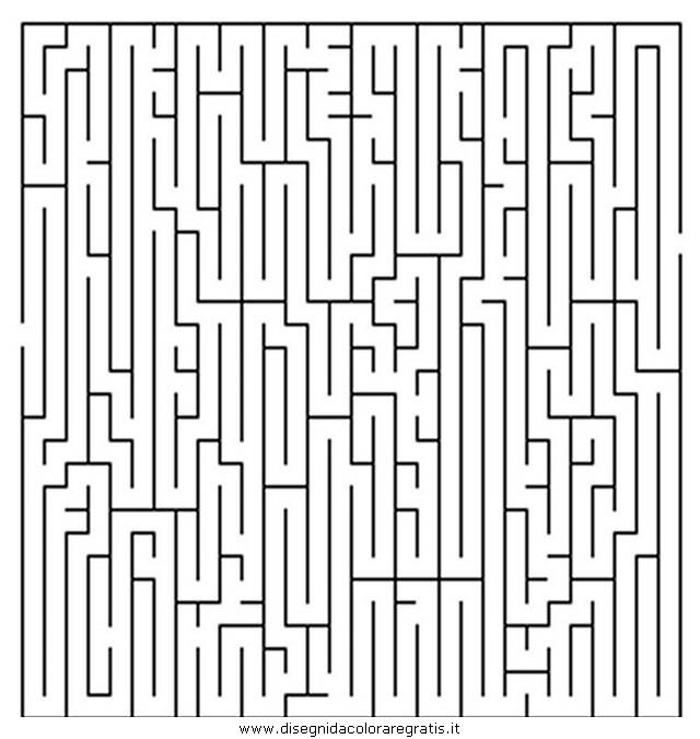 giochi/labirinti/labirinto_difficile_02.JPG