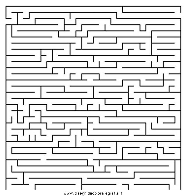giochi/labirinti/labirinto_difficile_03.JPG