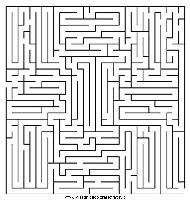 giochi/labirinti/labirinto_difficile_04.JPG