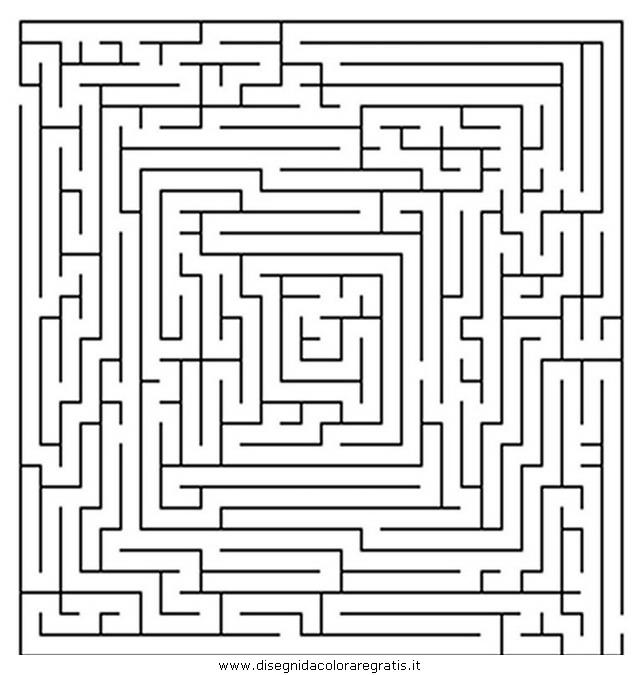 giochi/labirinti/labirinto_difficile_05.JPG