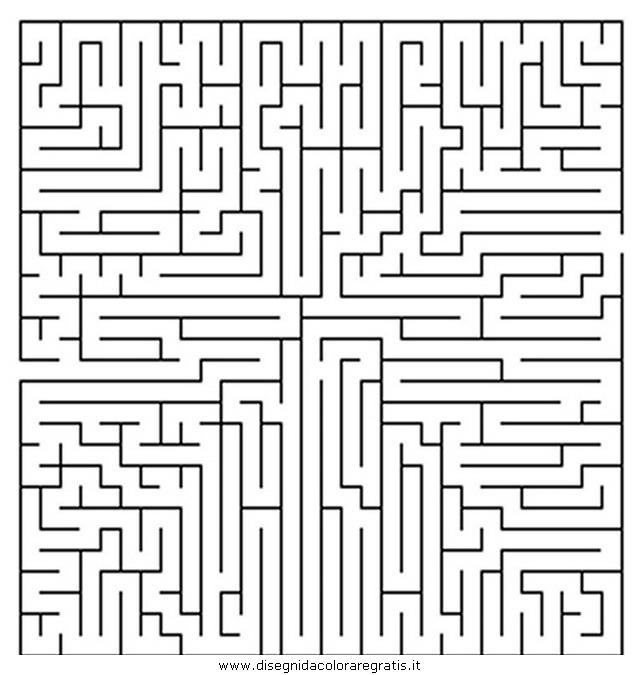 giochi/labirinti/labirinto_difficile_06.JPG