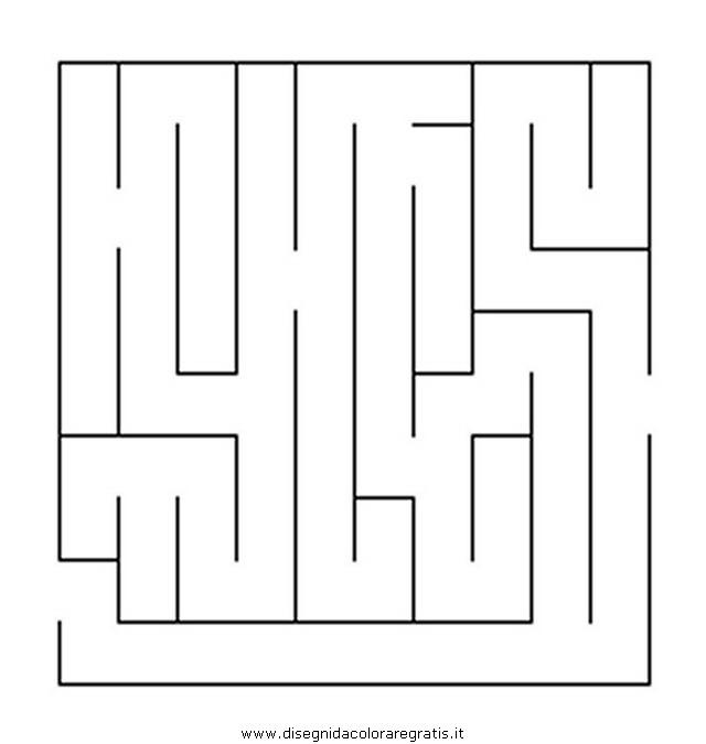 giochi/labirinti/labirinto_facile_01.JPG