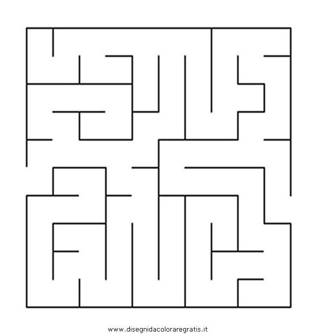 giochi/labirinti/labirinto_facile_02.JPG