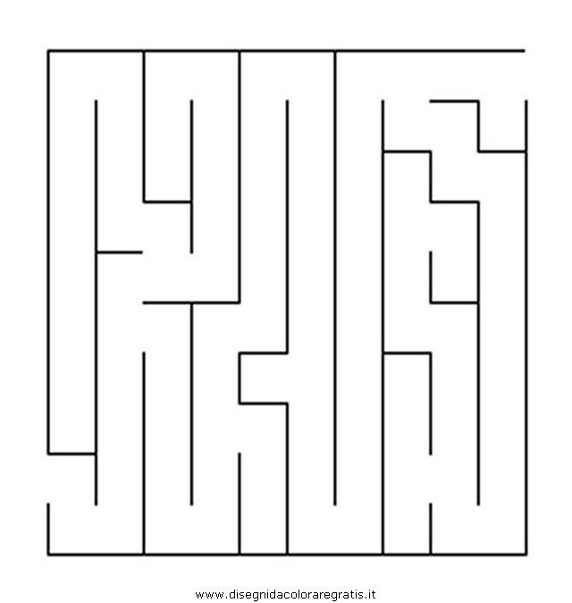 giochi/labirinti/labirinto_facile_03.JPG