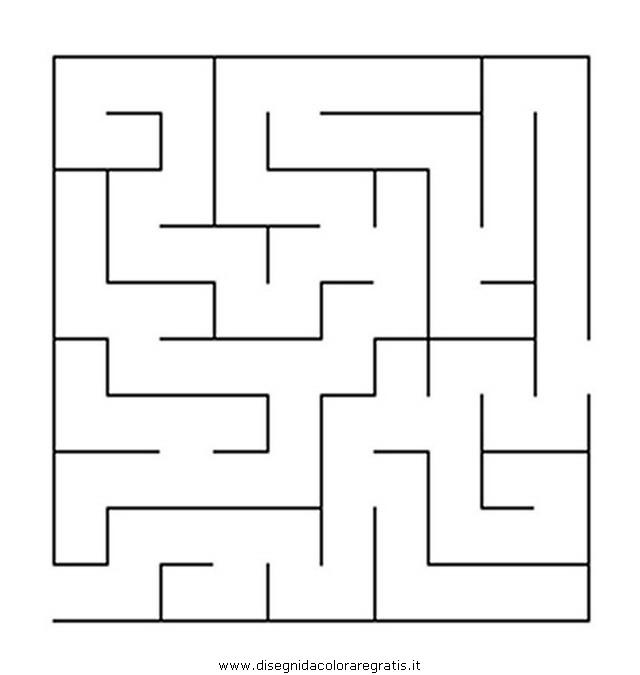 giochi/labirinti/labirinto_facile_04.JPG
