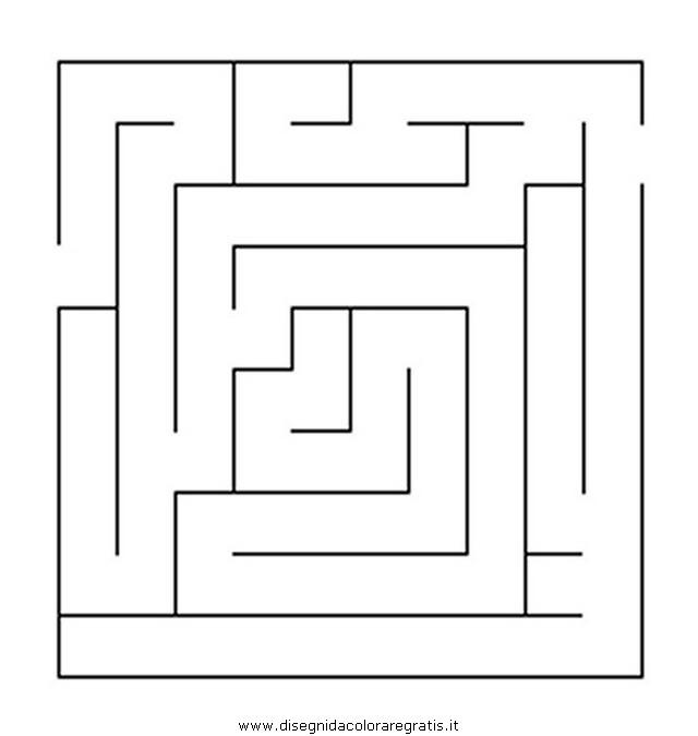 giochi/labirinti/labirinto_facile_06.JPG