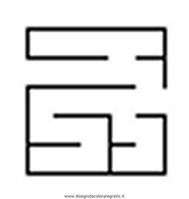 giochi/labirinti/labirinto_facilissimo_01.JPG