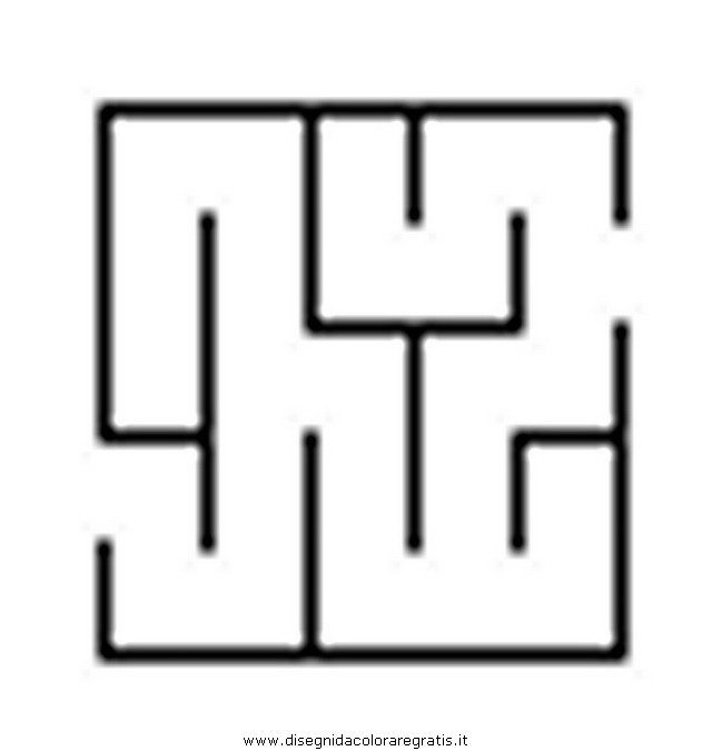 giochi/labirinti/labirinto_facilissimo_02.JPG