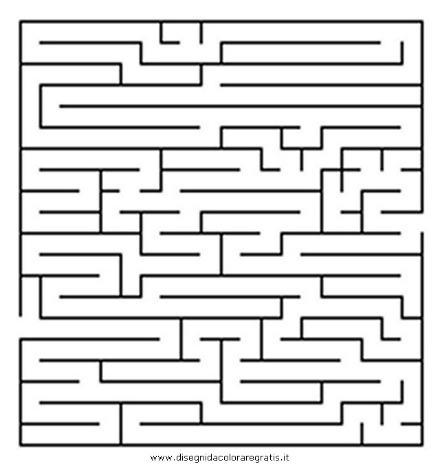 giochi/labirinti/labirinto_medio_03.JPG
