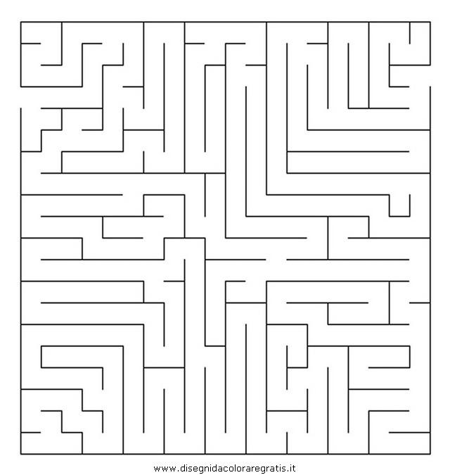 giochi/labirinti/labirinto_medio_04.JPG