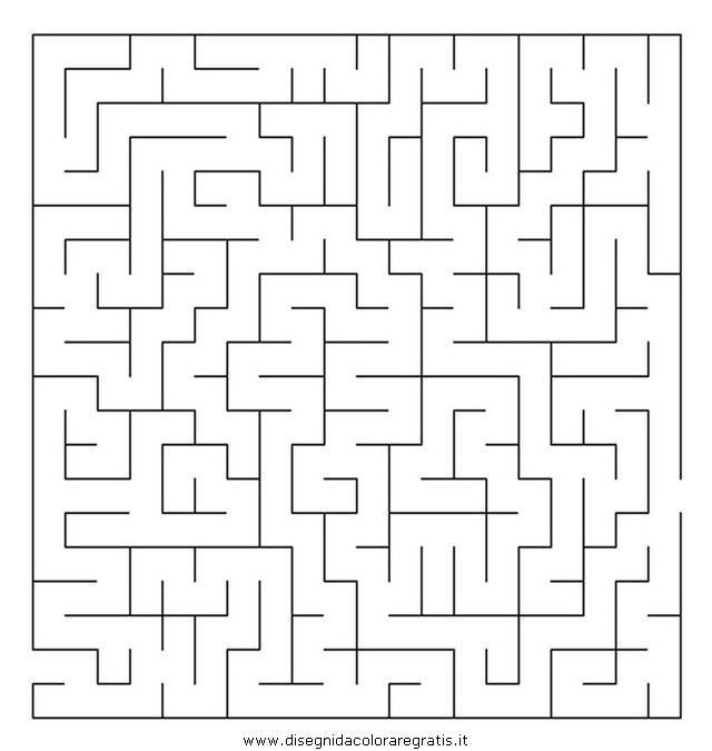 giochi/labirinti/labirinto_medio_05.JPG